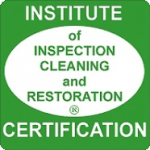 institute-of-inspection-cleaning